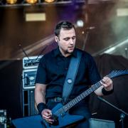 Baltic Open Air 2014 Tag 1