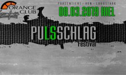 Pulsschlag 2019